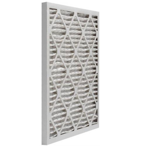Air Filters Replacement Parts