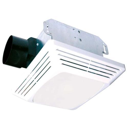 Bathroom Fans & Parts/Accessories Replacement Parts