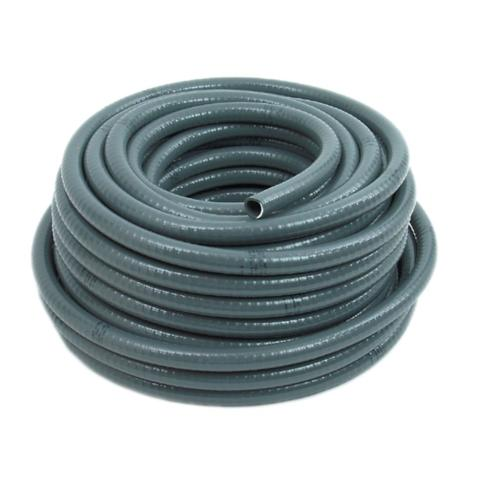 Conduit & Fittings Replacement Parts