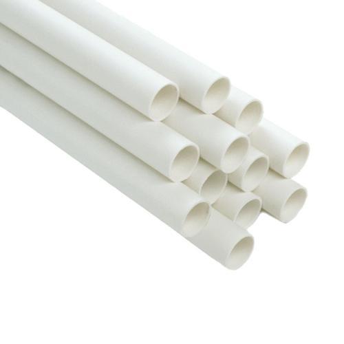 PVC Replacement Parts