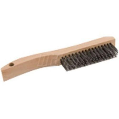 Brushes Replacement Parts