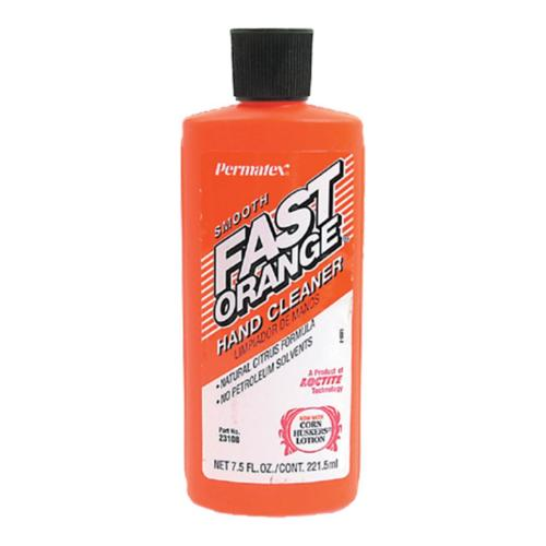 Hand Cleaners Replacement Parts