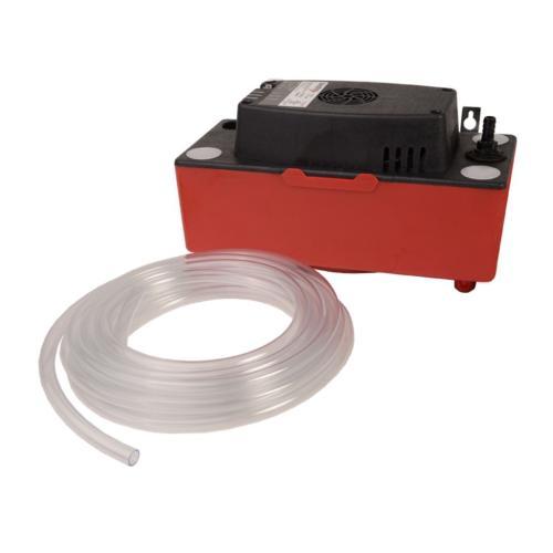 Standard Condensate Pumps Replacement Parts
