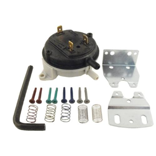 Air Pressure Switches Replacement Parts