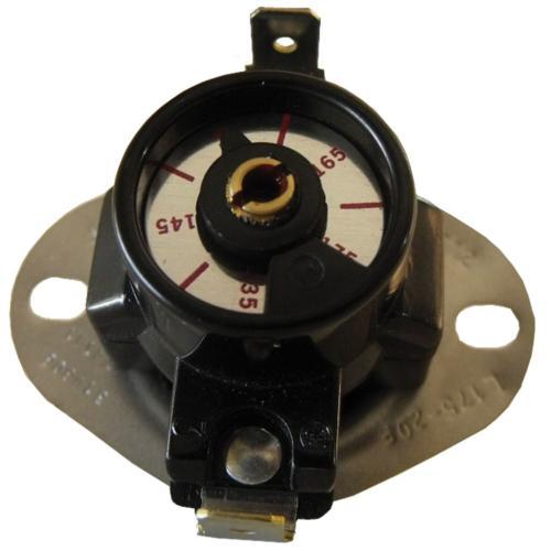 Limit Controls Replacement Parts