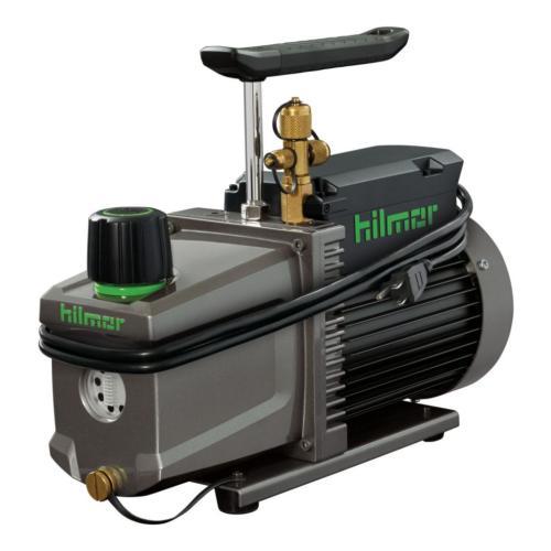 Vacuum Pumps & Gauges Replacement Parts