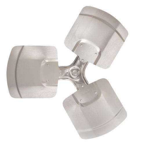 Condenser Fan Blades Replacement Parts