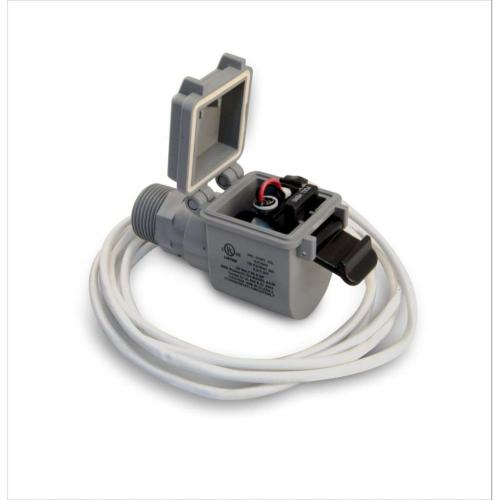 Float Switches Replacement Parts