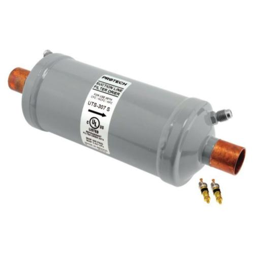 Suction Line Driers Replacement Parts