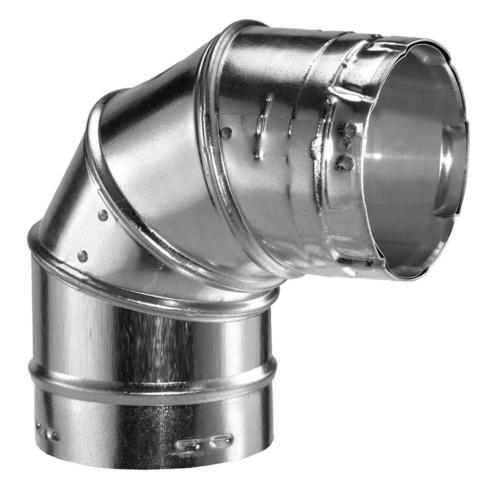 B-Vent Pipe & Accessories Replacement Parts