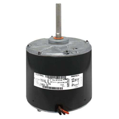 OEM Condenser Motors Replacement Parts