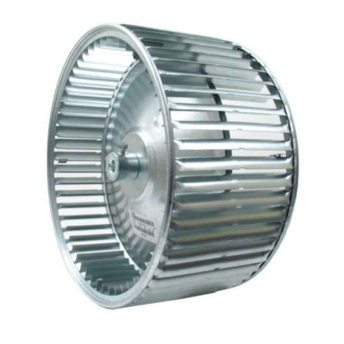 Single Inlet Blower Wheel Replacement Parts