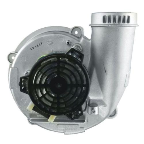 OEM Draft Inducer Motors Replacement Parts