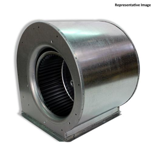 Blower Housings & Assembly (Without Motor) Replacement Parts