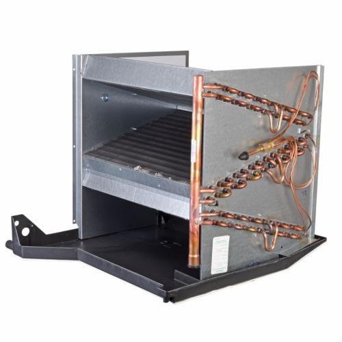 Evaporator Coils Replacement Parts