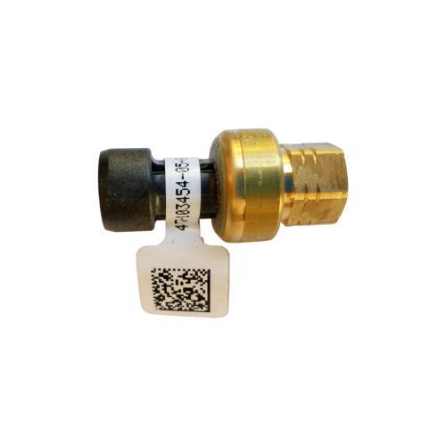 Pressure Controls Replacement Parts
