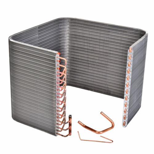 Condenser Coils Replacement Parts