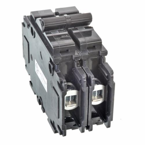 Circuit Breakers & Accessories Replacement Parts