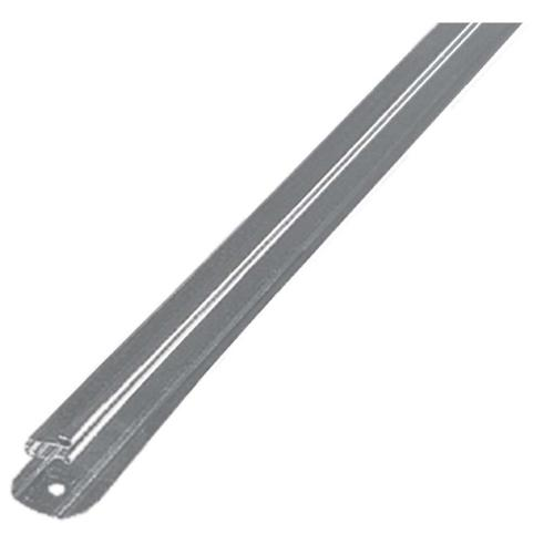 Boot Clips & Rails Replacement Parts