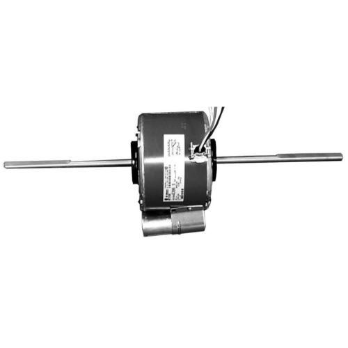 OEM Double Shaft Motors Replacement Parts