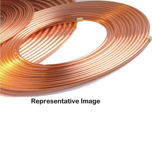 Copper Replacement Parts