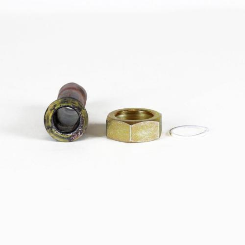 Compressor Rotalocks, Retrofit Kits, Tubes and Mounts Replacement Parts