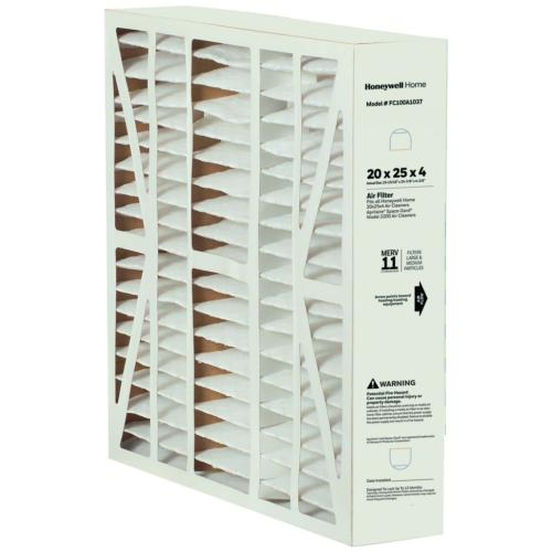 Air Cleaner Filters Replacement Parts