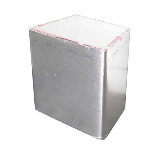 Duct Board Replacement Parts