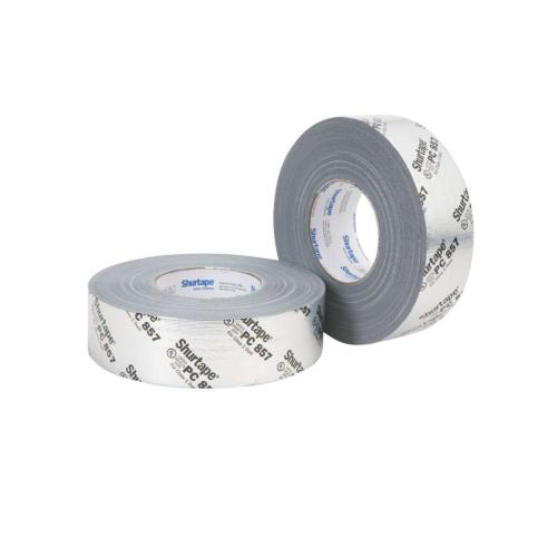 Duct Tape Replacement Parts