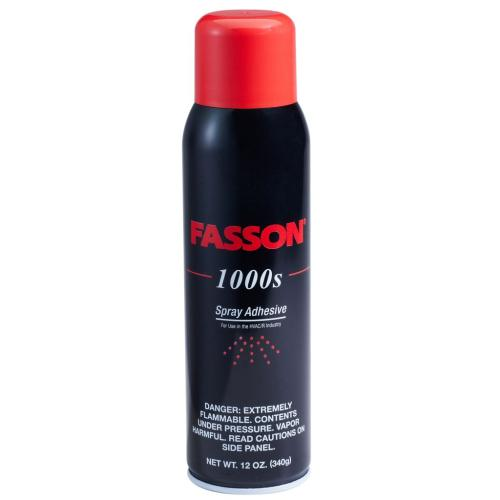 Spray Adhesives Replacement Parts