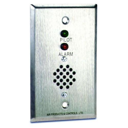 Smoke & CO2 Alarms & Sensors Replacement Parts