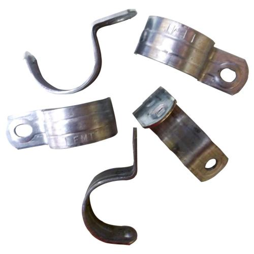 Clamps Replacement Parts
