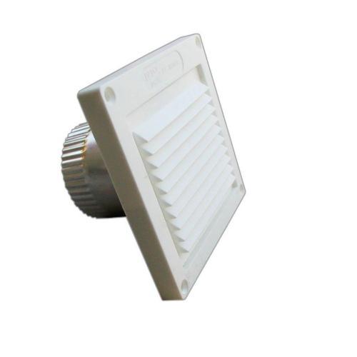 Dryer Vents & Dryer Vent Boxes Replacement Parts