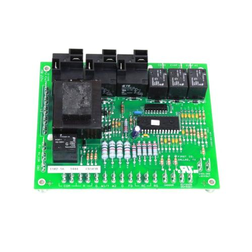 Circuit Boards Replacement Parts