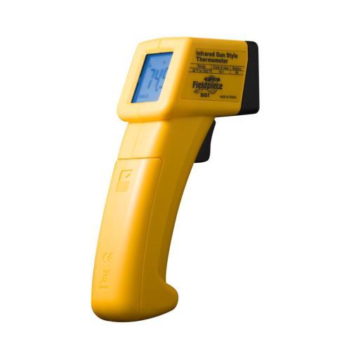 Temperature & Humidity Measurement Replacement Parts