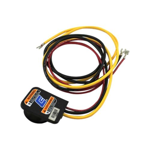 Compressor Terminal Leads, Wiring Harnesses and Plugs Replacement Parts