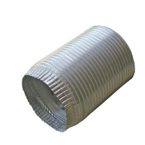 Aluminum Tubing Replacement Parts