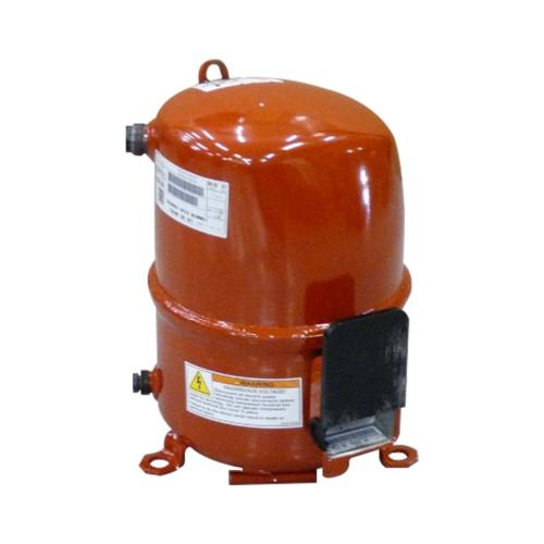 Hermetic Reciprocating Compressors Replacement Parts