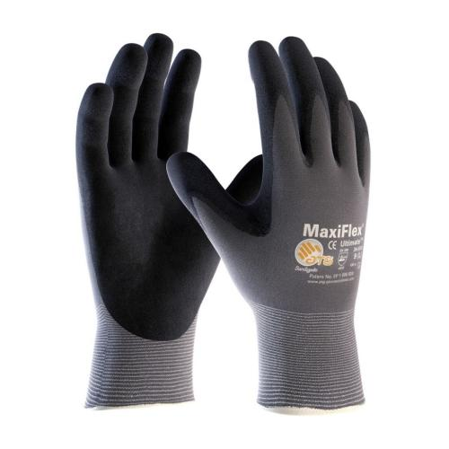 Gloves Replacement Parts