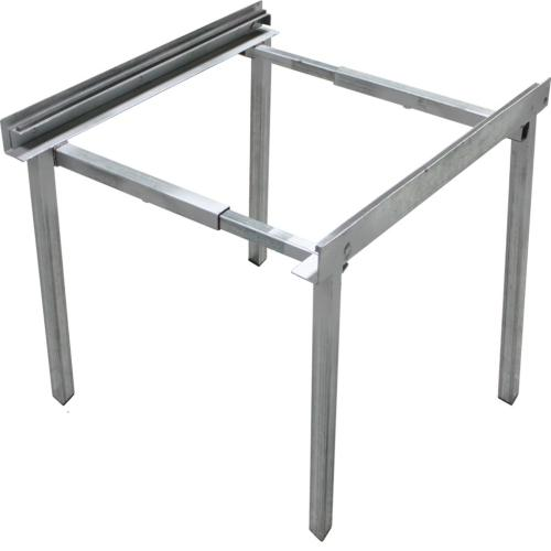 Air Handler Stands Replacement Parts