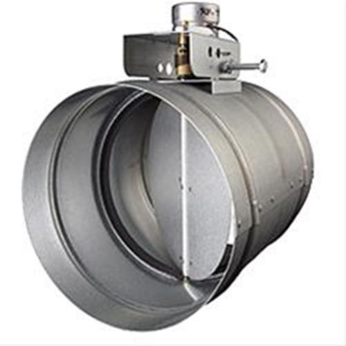 Ventilation Dampers Replacement Parts