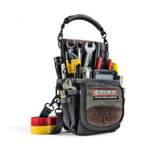 Tool Bags Replacement Parts