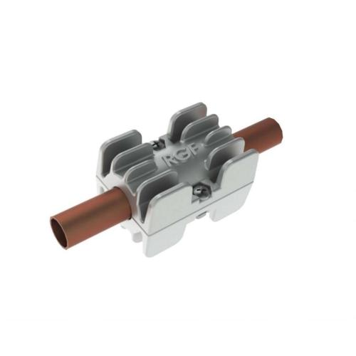 Corrosion and Weather Protection Replacement Parts
