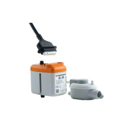 Mini Split Condensate Pumps Replacement Parts