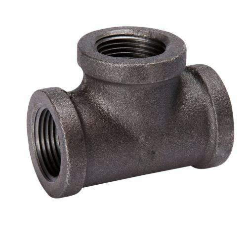 Black Pipe & Fittings Replacement Parts