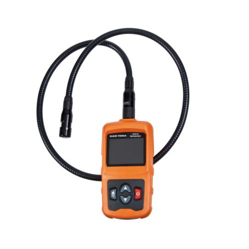 Inspection Cameras Replacement Parts