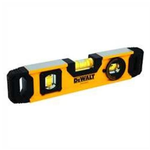 Levels & Measuring Tools Replacement Parts