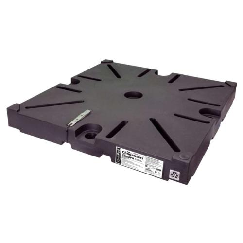 Slabs & Pads Replacement Parts