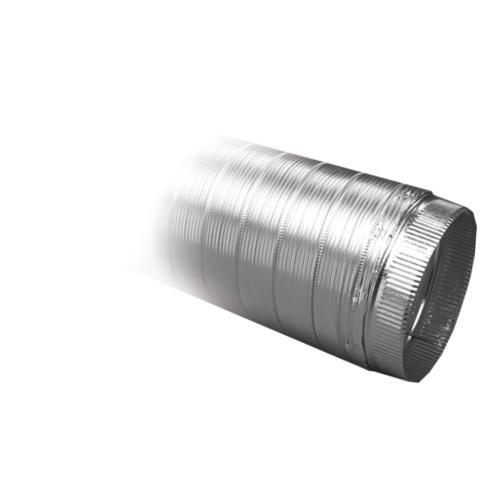 Aluminum Ducting Replacement Parts