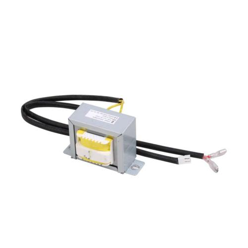 Compressor Crankcase Heaters Replacement Parts